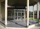 trokrilna aluminijska vrata