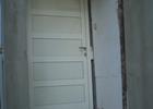 puna vrata