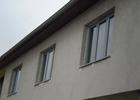 trokrilni aluminijski prozori