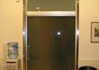 klizna vrata sa nadsvjetlom