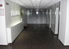 obloge zidova uredskog prostora